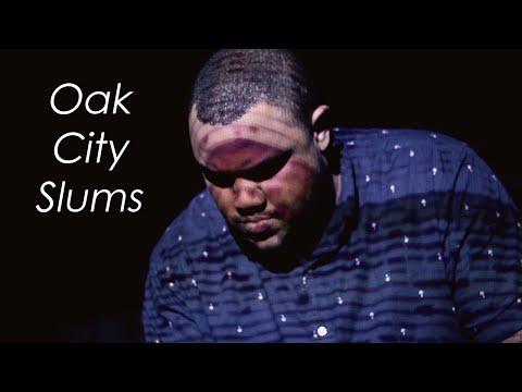 Input Electronic Music Series | Oak City...