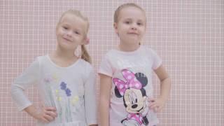 видео Нужна ли ребенку ортопедическая обувь?
