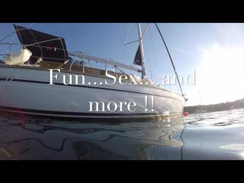 Freedom of the Sea Swinger Cruises Freedom of the Seas Takeover from YouTube · Duration:  46 seconds