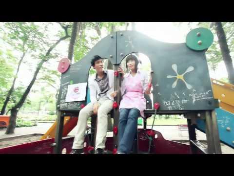 [Music Video] My Dream - Lương Minh Trang