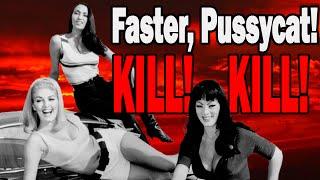 dark-corners---russ-meyer-s-faster-pussycat-kill-kill-review