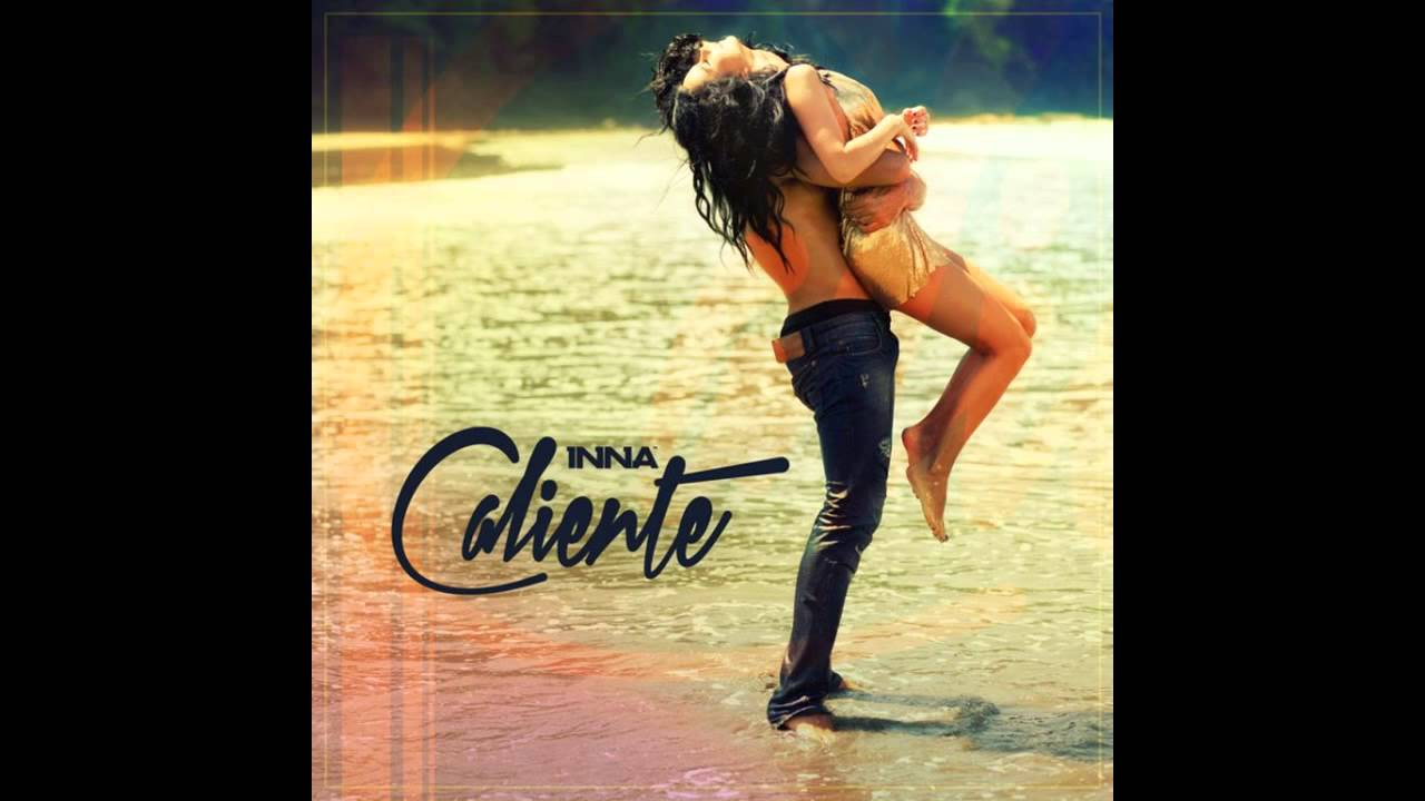 Download INNA - Caliente (Extended Mix)