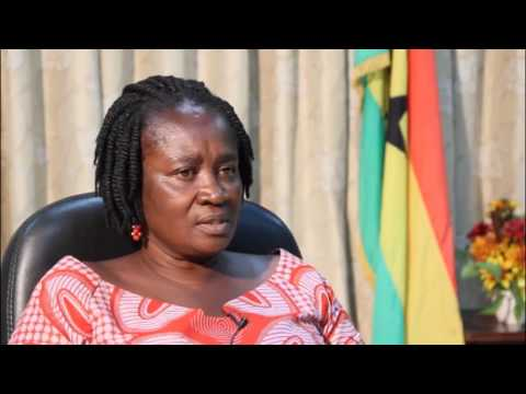 Educational System in Ghana | Ghana Ministry of Education