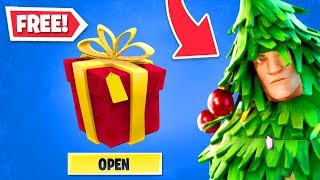 free-skins-for-everyone-in-fortnite-new-winterfest-update