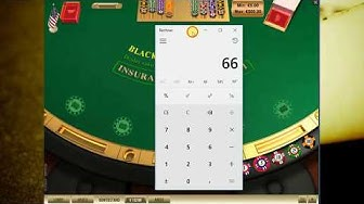 Die ultimative Anleitung, wie Sie beim im Online Casino IMMER gewinnen können ★ Stundenlohn 35€