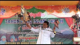 Video Javanese Wayang recitals Ngapak Bawor Sign to Heaven download MP3, 3GP, MP4, WEBM, AVI, FLV September 2018