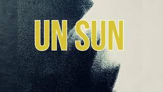 UN SUN 3 ki Mynsiem UN SUN MUSIC GROUP