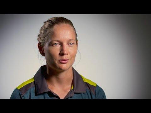 World T20 | Meg Lanning, the steel in Australia's armour