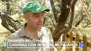 España Directo TVE 24 Julio 2017