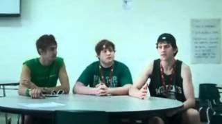 Interview with the SGA: Pennies for Patients 2012 Wrap-Up