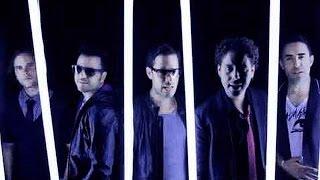 Mercurio - Explota Corazón (Official Video)