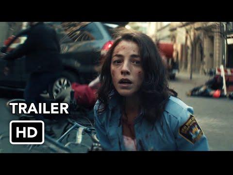 Download Y: The Last Man (FX on Hulu) Trailer HD