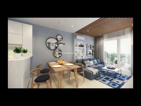 Top 60 + Space Saving Ideas For Small Homes Design Ideas 2018 - Home Decorating Ideas