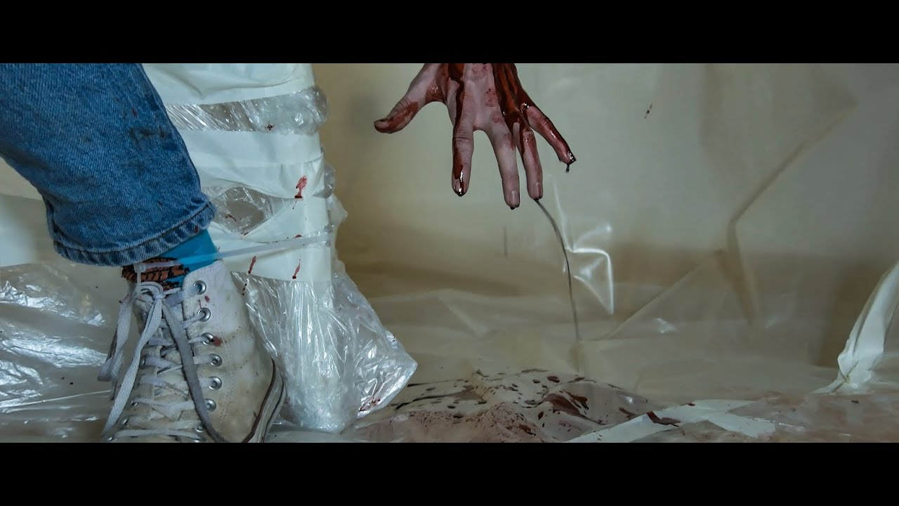 Download The Tortured   Official Trailer [HD]