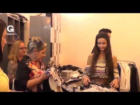 FELINJU: Salão da moda íntima de Juruaia começa nesta quinta-feira