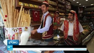 التفجيرات تلقي بظلالها على السياحة في تركيا