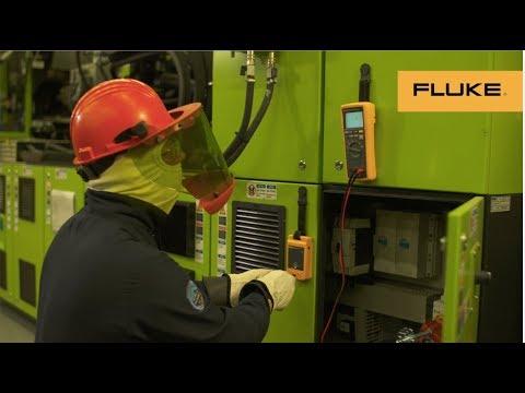 7 essentiele veiligheidstips voor elektrotechnisch personeel