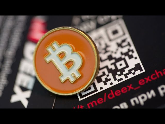 youtube bitcoin esercitazione