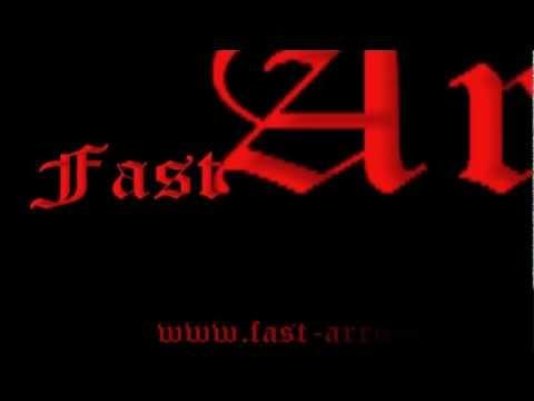 Fast Arrow | www.fast-arrow.717.cz