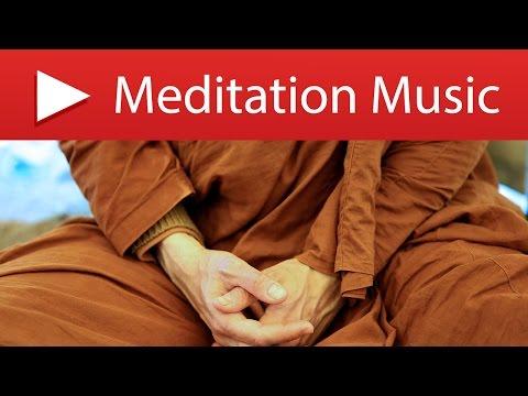 Om Zone | 3 HOURS Mindfulness Meditation Music for Zen Buddhist Meditation Techniques