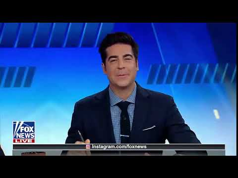 The Five 11/19/19 | Breaking Fox News November 19, 2019
