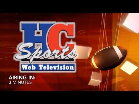 IHSAA Football Sectionals Sheridan vs Monroe Central