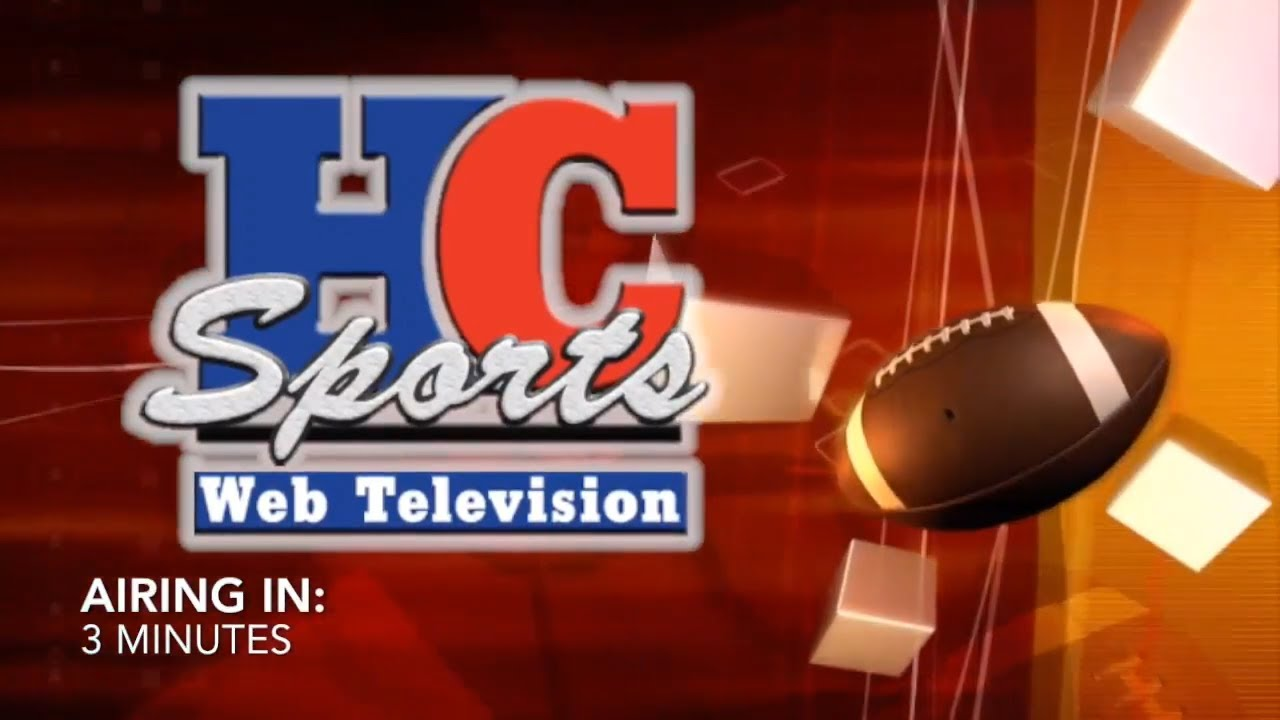 IHSAA Football Sectionals Sheridan vs Monroe Central - YouTube