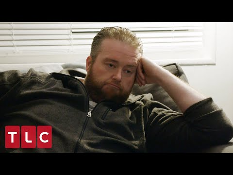 Will Mike Give Back the Ring? | 90 Day Fiancé