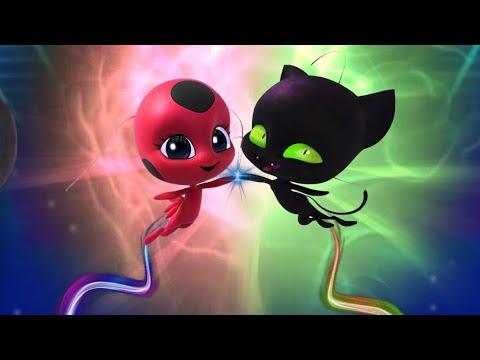 Download (ENGLISH DUB) Miraculous Ladybug Season 3 Episode 15 Full Episode