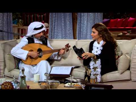 Soula With Talal Salama - Abdel Kader Hadhod - Hani El Ahdal Part1