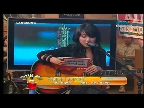 Tantowi Yahya -  Down Country Road (Part 6)