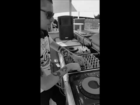 On Groove Radio Med Palermo 20 Agosto 2016