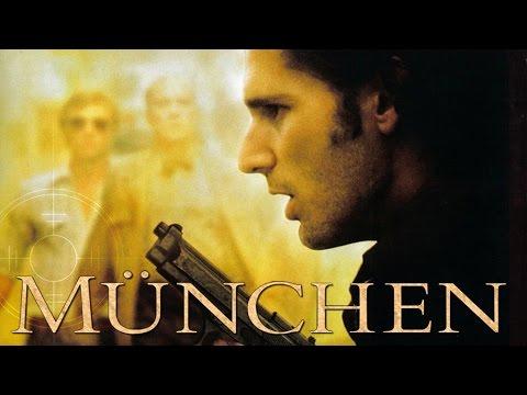 München Trailer