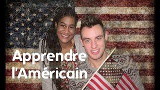 Apprendre l'anglais américain: L'argot  américain