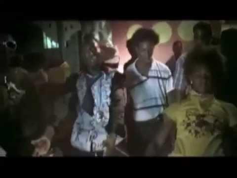 Download Better Than Dem  Club Mix wamodj   Bennieman  ft  Natasja