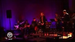 Soiree Jazz Au Pub avec le Combo Jazz du BBETS