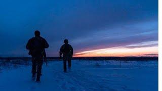 Tensión entre Rusia y Ucrania   Kiev acusa a Moscú de acumular tropas en la frontera
