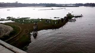 ইদের দিন মিনি-কক্সবাজবার গিয়ে বিডিওটা করলাম By R M TUBE CLICK RECORDED