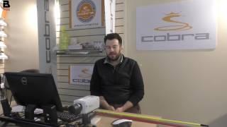Project X Hzrdus Shaft Review
