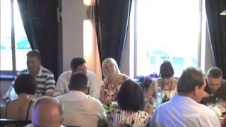 Встреча в Харькове 2010  выпуск Дудника А.И. 1985 г