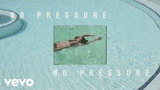 Смотреть клип Lao Ra - No Pressure