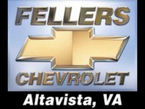 Riverheads @ Altavista 2 17 17 Conf  44 Title Game