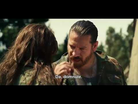Filme Online HD Subtitrate in Română 2017 1 - YouTube