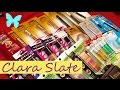 ♥☆ HUGE $100 DOLLAR TREE HAUL! ☆♥  (#35)