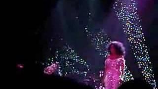 Diana Ross Don't Explain Live Rotterdam 2007 Mp3
