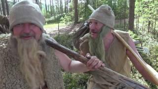 Беловодье|Короткий фильм (1080p)