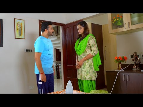 Mazhavil Manorama Bhramanam Episode 216