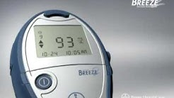 hqdefault - Diabetes Bayer Contour