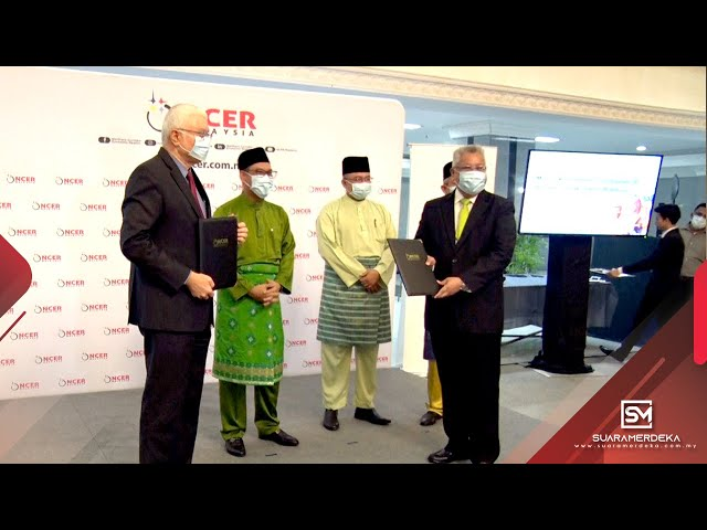 Gading Kencana labur RM150 juta bina ladang solar ke-3 di Perak