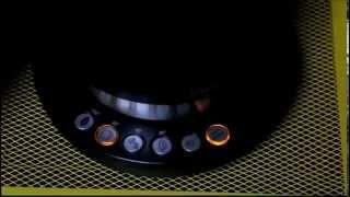 필립스 아방세 전기주전자 95도 웜기능 HD9380 b…